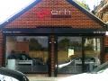 arh acquisitions Ltd