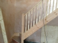 office_renovation_london18