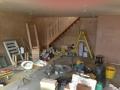 office_renovation_london19