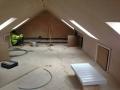 office_renovation_london29