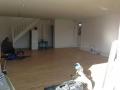 office_renovation_london30