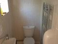 office_renovation_london35