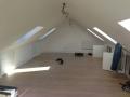 office_renovation_london37