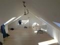 office_renovation_london39