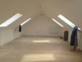 office_renovation_london40