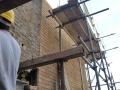 office_renovation_london11