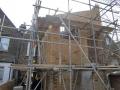 office_renovation_london15