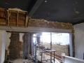 office_renovation_london6