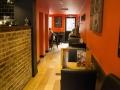 restaurant_renovation_london_11