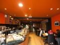 restaurant_renovation_london_13