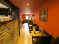 restaurant_renovation_london_14