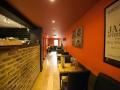 restaurant_renovation_london_15