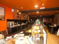 restaurant_renovation_london_17