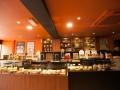 restaurant_renovation_london_18