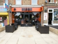restaurant_renovation_london_19