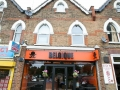 restaurant_renovation_london_21