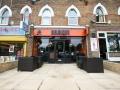restaurant_renovation_london_22
