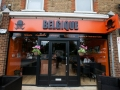 restaurant_renovation_london_24