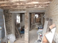 restaurant_renovation_london_4