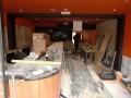 restaurant_renovation_london_5
