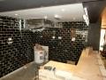 restaurant_renovation_london_6