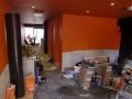 restaurant_renovation_london_7