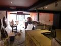 restaurant_renovation_london_8