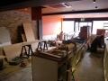 restaurant_renovation_london_9