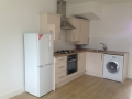 flat_renovation_london211