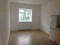 flat_renovation_london212