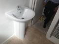 flat_renovation_london215
