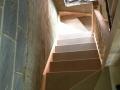 flat_renovation_london25