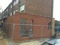 office_renovation_london14