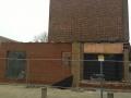 office_renovation_london17