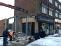 office_renovation_london20