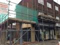 office_renovation_london25