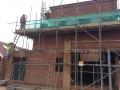 office_renovation_london36