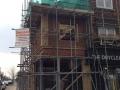 office_renovation_london38