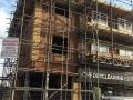office_renovation_london42