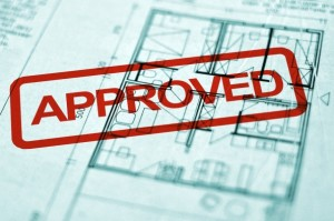 Planning Permission Experts
