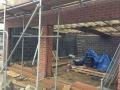 office_renovation_london2
