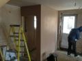 office_renovation_london22