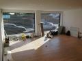 office_renovation_london31