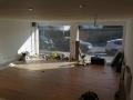 office_renovation_london32