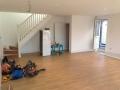 office_renovation_london33