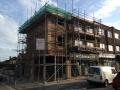 flat_renovation_london21
