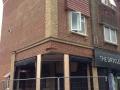 flat_renovation_london210