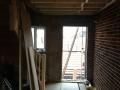 flat_renovation_london23