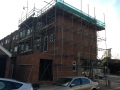 flat_renovation_london26