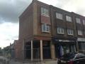 flat_renovation_london29